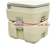 BIOFORCE Compact WC 12-20VD