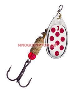 форма для рыбалки дешево