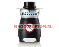 Ловушка для комаров Mosquito Trap MT 100 (CO2)